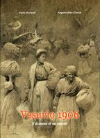 VESUVIO 1906, Il dramma di un popolo